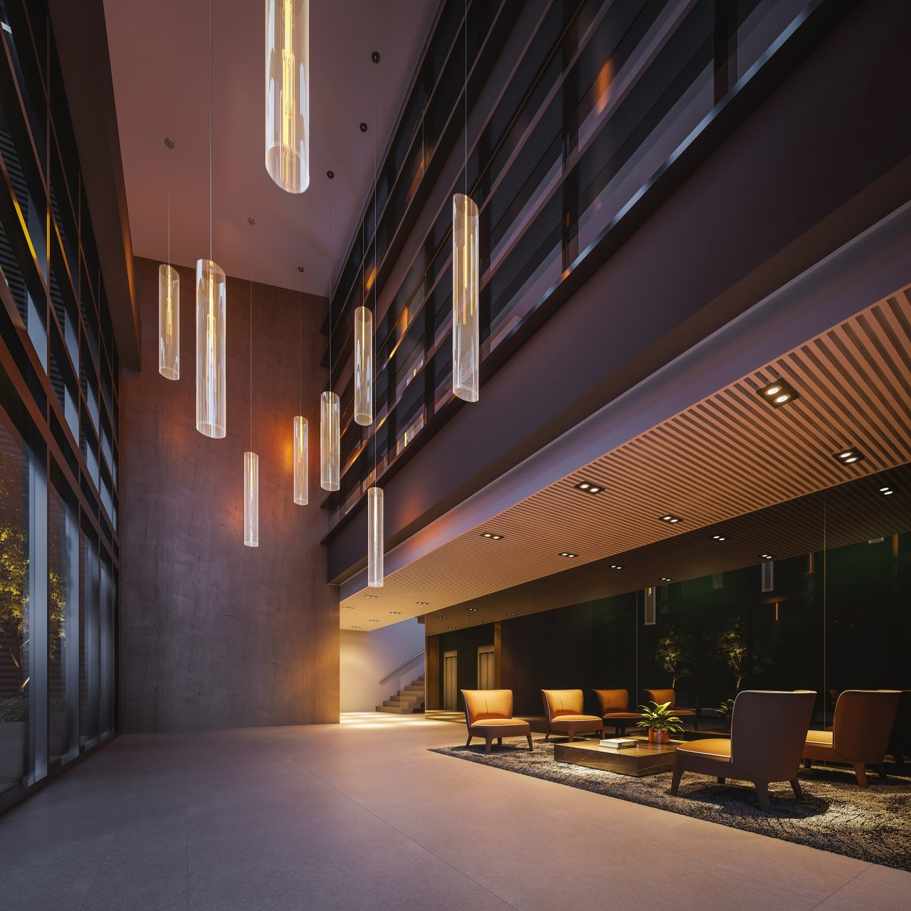 CAM INT – HALL RESIDENCIAL_ FINAL